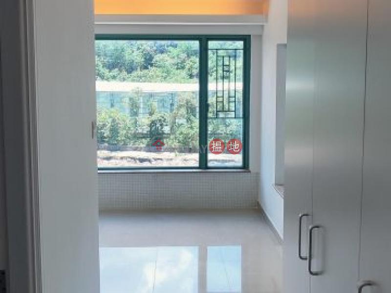 香港搵樓|租樓|二手盤|買樓| 搵地 | 住宅|出租樓盤|即租即住, 3房+工人房, 近馬鐵站, 鄰近大型超市及街市
