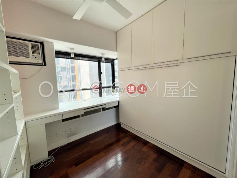 御景臺 中層 住宅出售樓盤HK$ 1,600萬