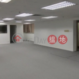 TEL: 98755238|Wan Chai DistrictJonsim Place(Jonsim Place)Rental Listings (KEVIN-8381414168)_3