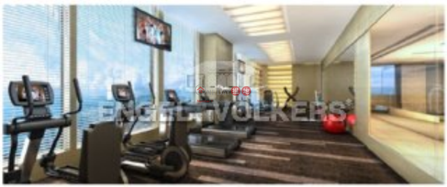 Property Search Hong Kong | OneDay | Residential Sales Listings, 2 Bedroom Flat for Sale in Wan Chai