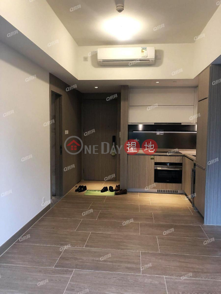 HK$ 26,000/ month, Lime Gala Block 1A | Eastern District | Lime Gala Block 1A | 2 bedroom Mid Floor Flat for Rent