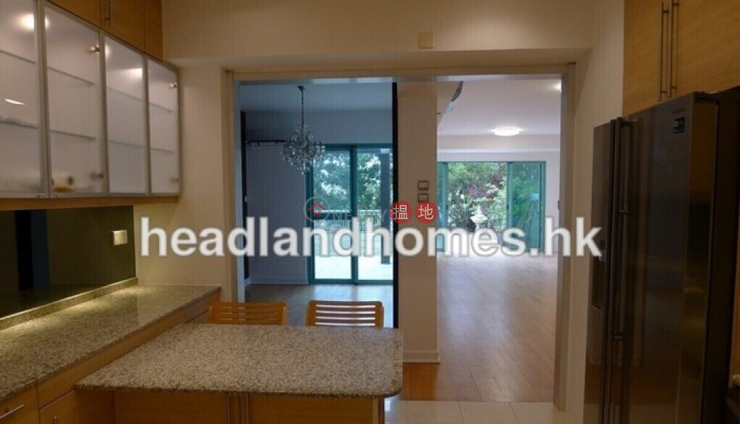 Property Search Hong Kong | OneDay | Residential, Sales Listings Siena Two | 4 Bedroom Luxury Unit / Flat / Apartment for Sale
