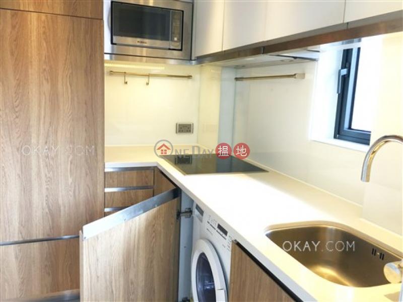 Tagus Residences   Low, Residential, Rental Listings, HK$ 27,000/ month
