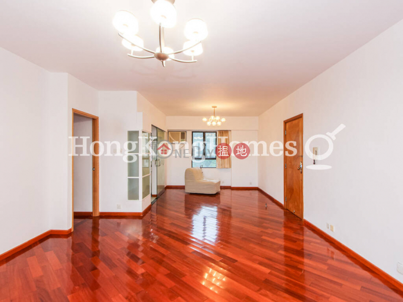 3 Bedroom Family Unit for Rent at Robinson Heights 8 Robinson Road | Western District, Hong Kong Rental, HK$ 52,000/ month