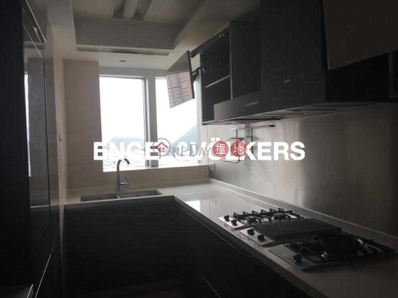 HK$ 5,700萬深灣 1座|南區黃竹坑4房豪宅筍盤出售|住宅單位