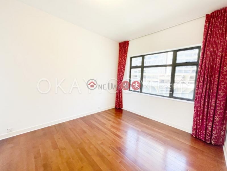 Eva Court | Middle, Residential Rental Listings | HK$ 200,000/ month