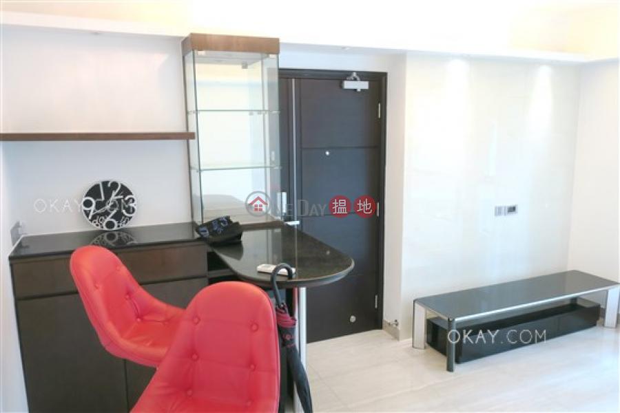2房1廁《蔚庭軒出售單位》18柏道 | 西區香港|出售HK$ 1,020萬
