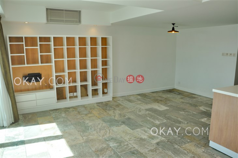 Lake Court Unknown Residential, Rental Listings | HK$ 27,000/ month