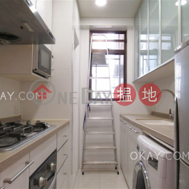 Efficient 3 bedroom with parking | Rental