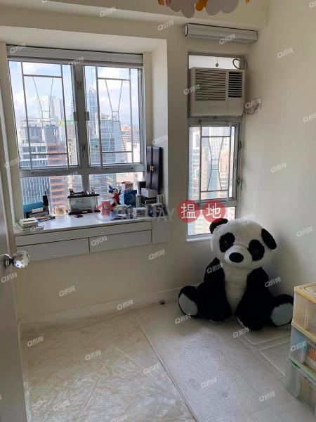 Tim Po Court | 3 bedroom High Floor Flat for Sale | Tim Po Court 添寶閣 Sales Listings