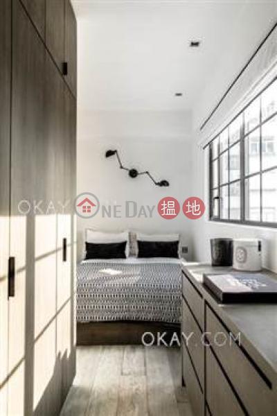 1房1廁,極高層,連租約發售,露台《嘉年華閣出租單位》 嘉年華閣(Caravan Court)出租樓盤 (OKAY-R95166)
