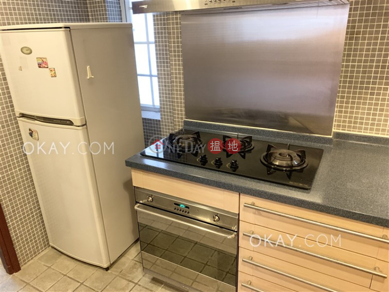 Property Search Hong Kong | OneDay | Residential, Rental Listings Charming 2 bedroom in Mid-levels Central | Rental