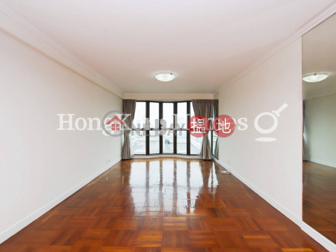3 Bedroom Family Unit at Crescent Heights   For Sale Crescent Heights(Crescent Heights)Sales Listings (Proway-LID33120S)_0