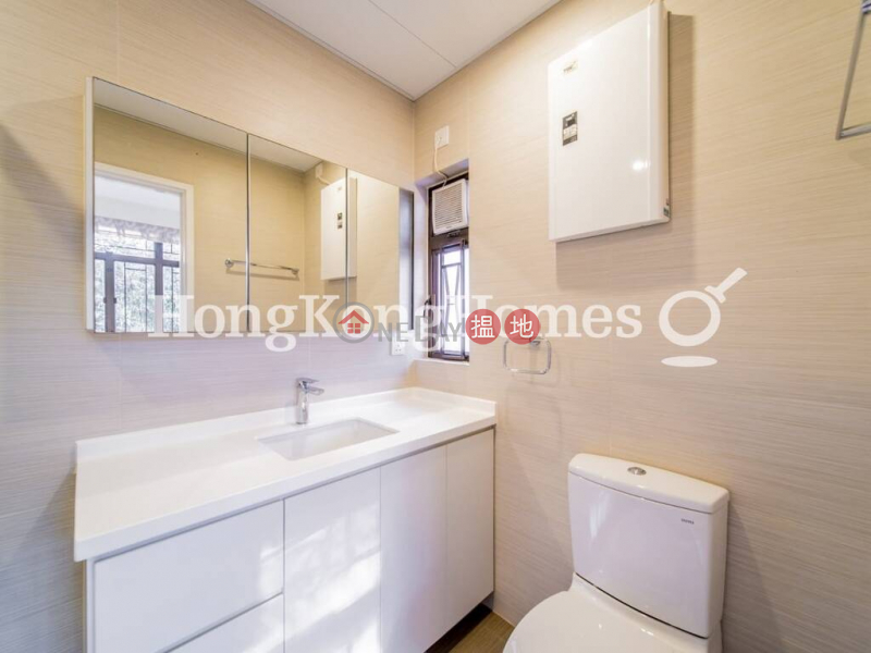 HK$ 53,000/ month, Mayflower Mansion, Wan Chai District, 3 Bedroom Family Unit for Rent at Mayflower Mansion