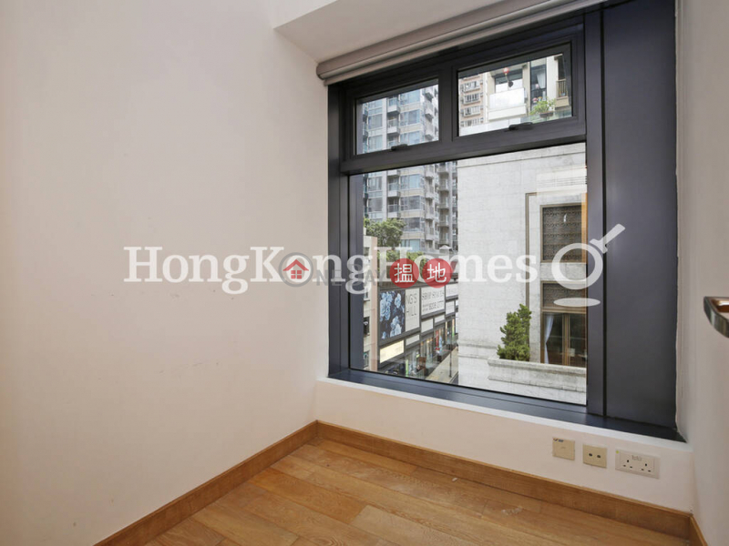蔚峰 未知住宅 出租樓盤HK$ 29,500/ 月