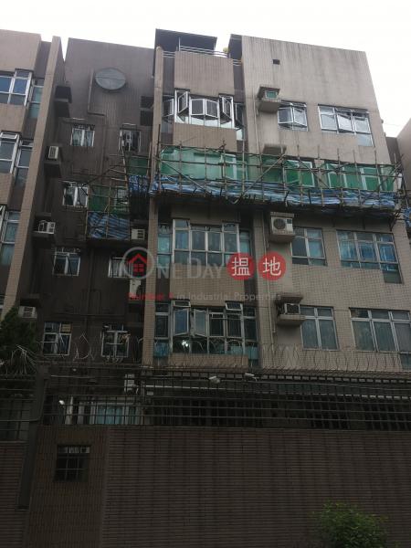 大埔花園F座 (Tai Po Garden Block F) 大埔|搵地(OneDay)(2)