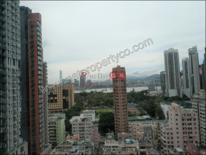 Property Search Hong Kong | OneDay | Residential | Rental Listings Apartment for rent in Causeway Bay