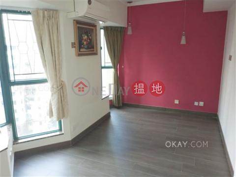 Charming 2 bedroom in Tin Hau   Rental Eastern DistrictDragon Pride(Dragon Pride)Rental Listings (OKAY-R110601)_0