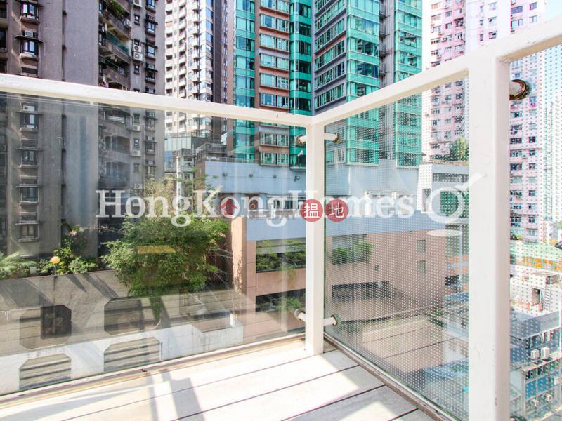 尚賢居未知|住宅|出售樓盤HK$ 1,380萬