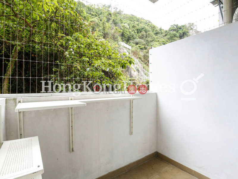 Property Search Hong Kong   OneDay   Residential   Rental Listings, 3 Bedroom Family Unit for Rent at Greenville Gardens