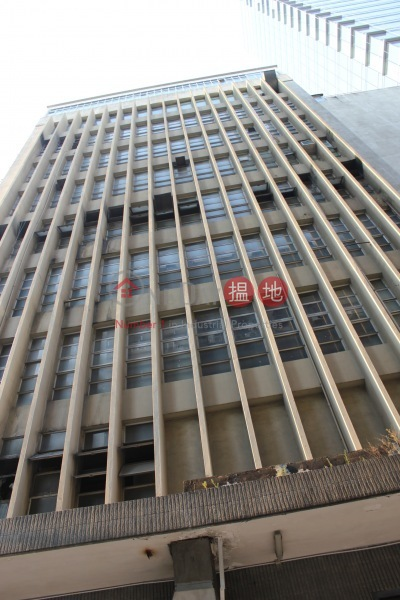 Kwong Loong Tai Building (Kwong Loong Tai Building) Cheung Sha Wan|搵地(OneDay)(2)