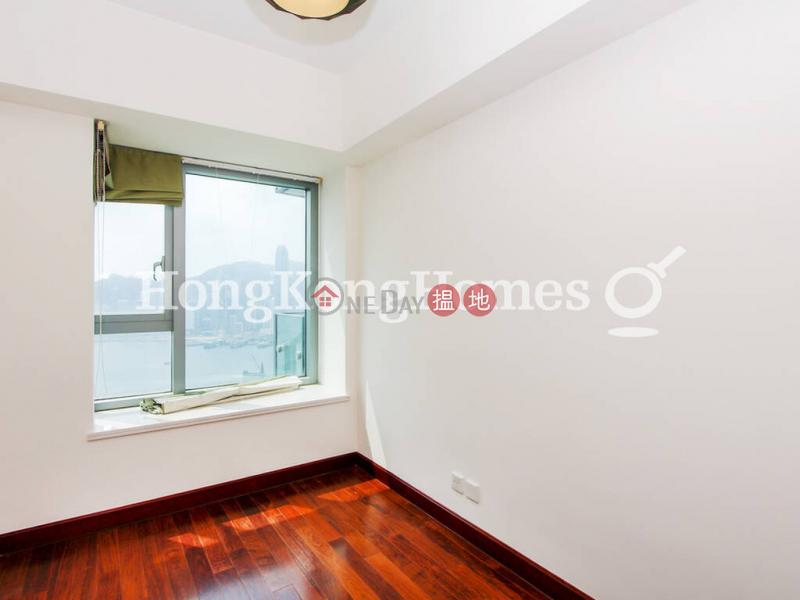 君臨天下1座三房兩廳單位出租-1柯士甸道西 | 油尖旺香港|出租|HK$ 68,000/ 月
