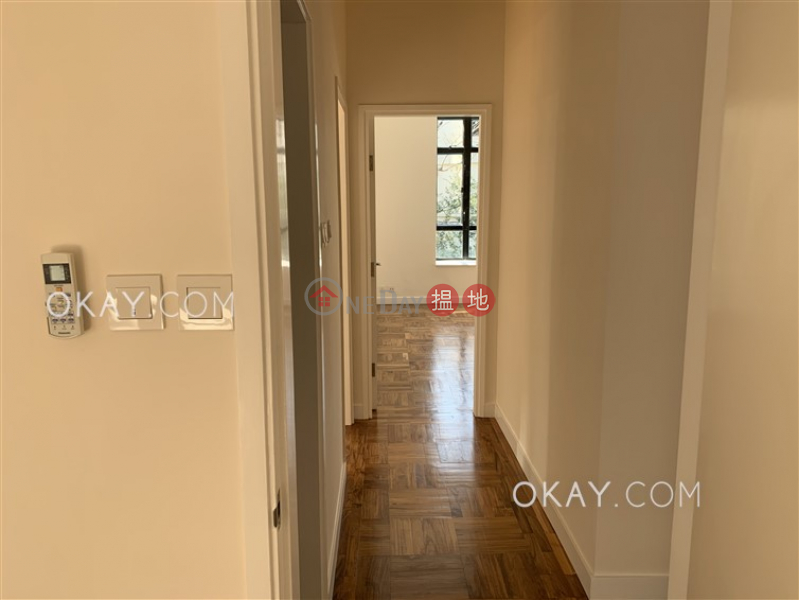 HK$ 60,000/ month, Elite Villas Southern District Efficient 3 bedroom in Shouson Hill   Rental