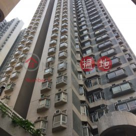 Hoi Ning Mansion | Riviera Gardens,Tsuen Wan East, New Territories
