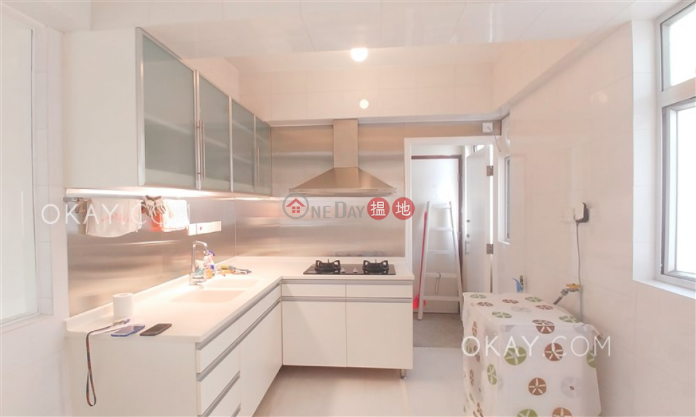 Gorgeous 2 bedroom in Happy Valley | Rental, 73-75 Wong Nai Chung Road | Wan Chai District Hong Kong Rental, HK$ 32,000/ month