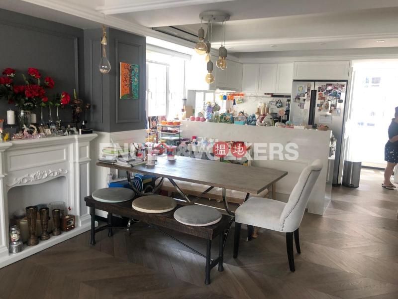 HK$ 2,080萬-宏德街2號-灣仔區-跑馬地三房兩廳筍盤出售|住宅單位