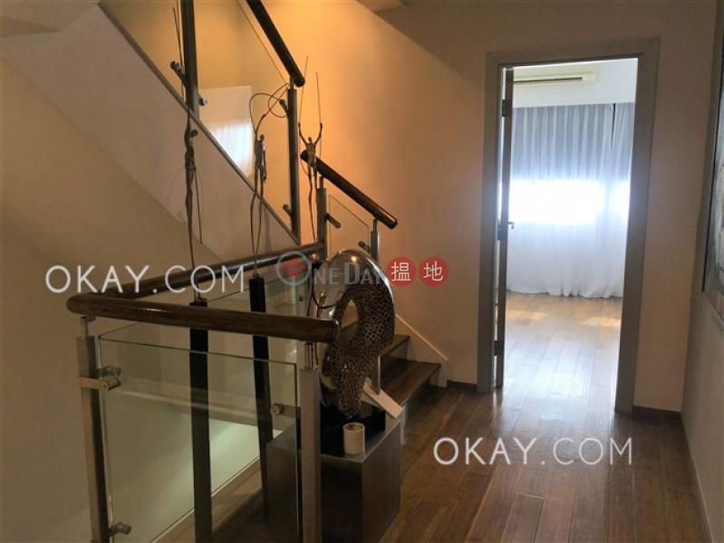 3房2廁,海景,連車位,獨立屋《別士尼觀出租單位》|別士尼觀(Bisney View)出租樓盤 (OKAY-R54956)