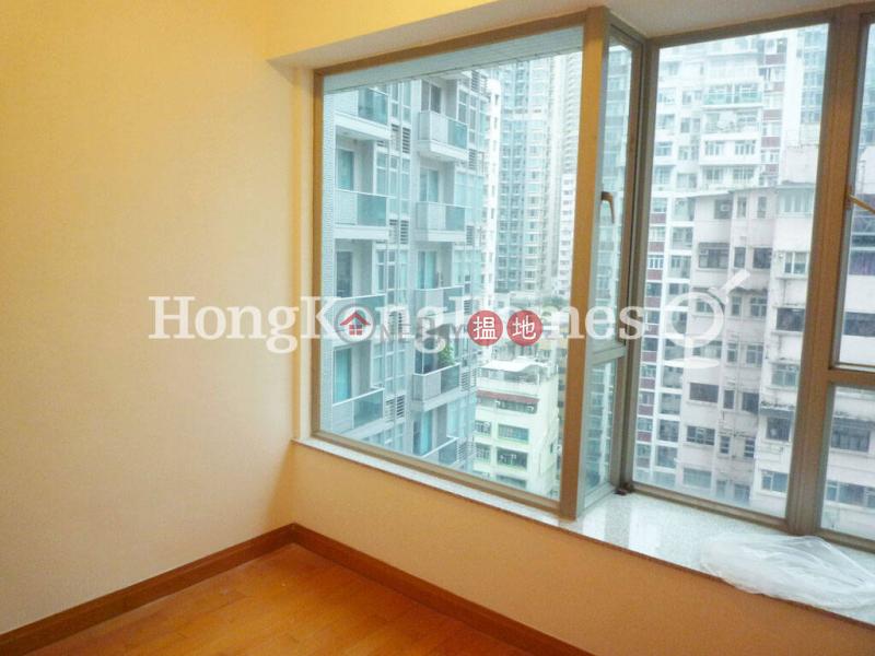 HK$ 25,000/ 月寶志閣-灣仔區寶志閣兩房一廳單位出租