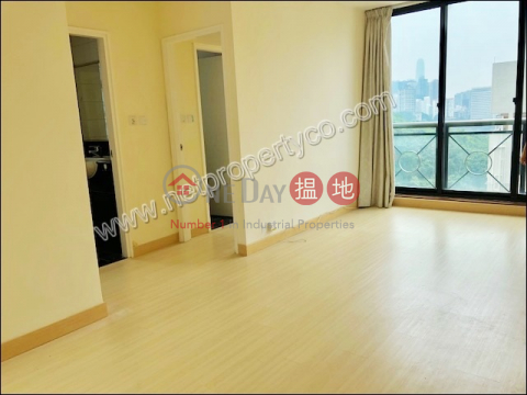 Apartment for Sale in Happy Valley|Wan Chai DistrictVillage Garden(Village Garden)Sales Listings (A060805)_0