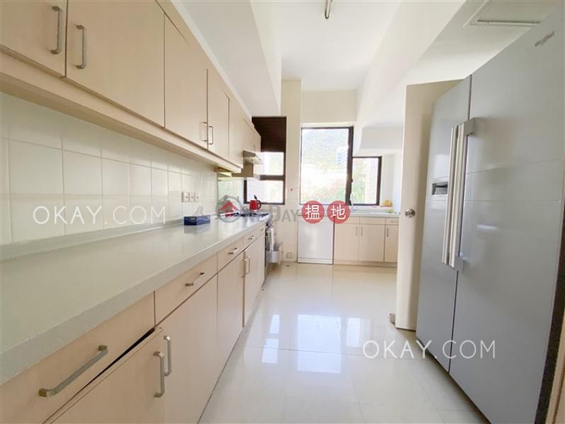 4房3廁,實用率高,連車位《赫蘭道6號出租單位》6赫蘭道 | 南區香港|出租-HK$ 110,000/ 月