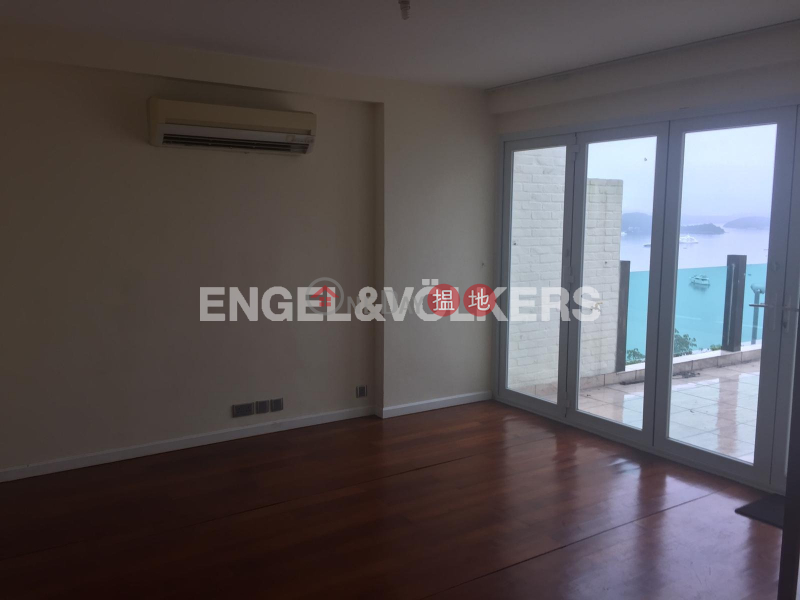 4 Bedroom Luxury Flat for Rent in Sai Kung 102 Chuk Yeung Road | Sai Kung | Hong Kong Rental, HK$ 70,000/ month