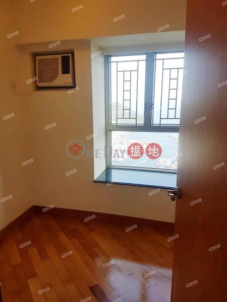 Sham Wan Towers Block 2   3 bedroom High Floor Flat for Rent 3 Ap Lei Chau Drive   Southern District   Hong Kong Rental, HK$ 27,500/ month
