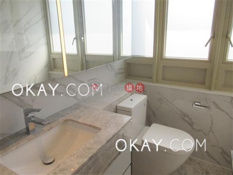 香港搵樓|租樓|二手盤|買樓| 搵地 | 住宅出租樓盤|1房2廁,極高層《勝宗大廈出租單位》