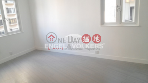 3 Bedroom Family Flat for Sale in Sai Ying Pun|Rhine Court(Rhine Court)Sales Listings (EVHK25159)_0