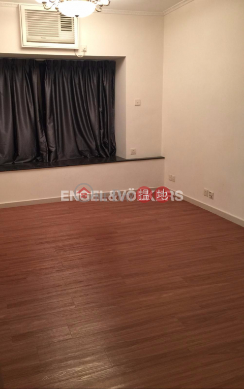3 Bedroom Family Flat for Rent in Kennedy Town|Serene Court(Serene Court)Rental Listings (EVHK91184)_0
