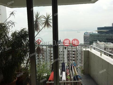 Block 32-39 Baguio Villa | 3 bedroom High Floor Flat for Rent|Block 32-39 Baguio Villa(Block 32-39 Baguio Villa)Rental Listings (XGGD802401178)_0