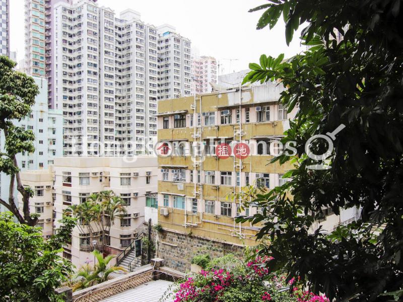 香港搵樓|租樓|二手盤|買樓| 搵地 | 住宅出租樓盤紫蘭樓開放式單位出租