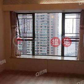Tower 5 Island Resort | 2 bedroom Mid Floor Flat for Rent|Tower 5 Island Resort(Tower 5 Island Resort)Rental Listings (XGGD737701383)_0