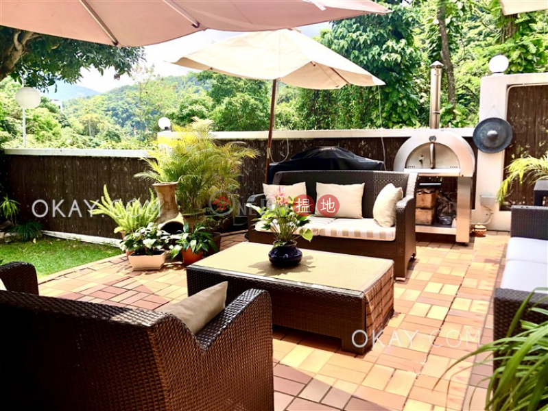 Property Search Hong Kong | OneDay | Residential | Sales Listings Luxurious house with rooftop, terrace & balcony | For Sale