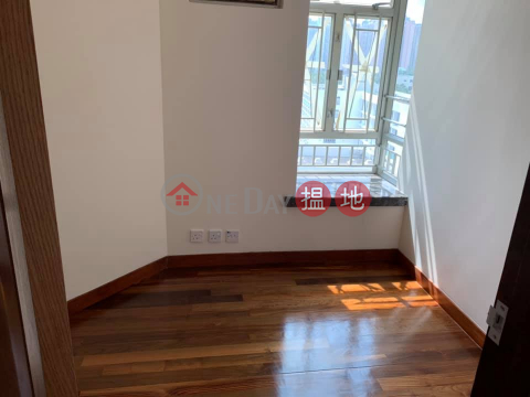 Low Floor, landlord listing|Sai KungTower 1 Phase 1 Metro City(Tower 1 Phase 1 Metro City)Rental Listings (51252-6280413386)_0