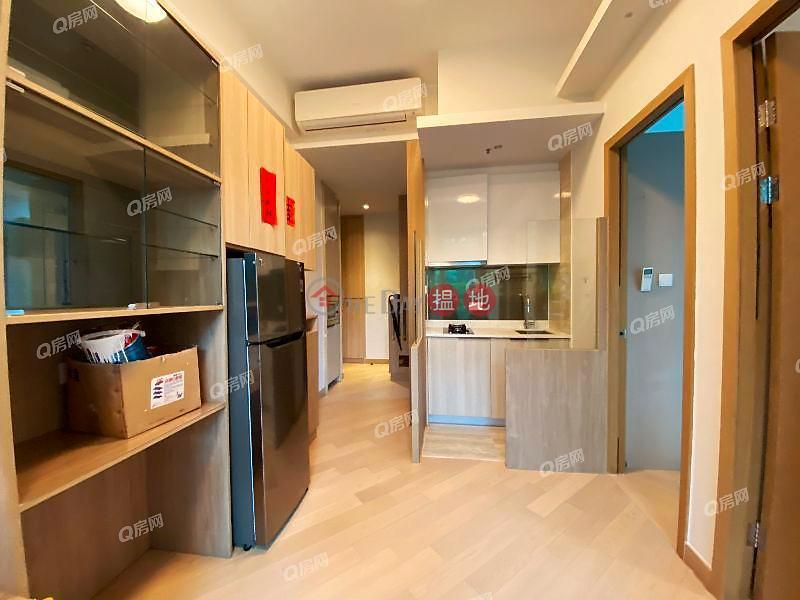 Park Mediterranean   2 bedroom Low Floor Flat for Rent   Park Mediterranean 逸瓏海匯 Rental Listings