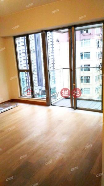 The Nova   2 bedroom Flat for Rent, The Nova 星鑽 Rental Listings   Western District (XGZXQ000200279)