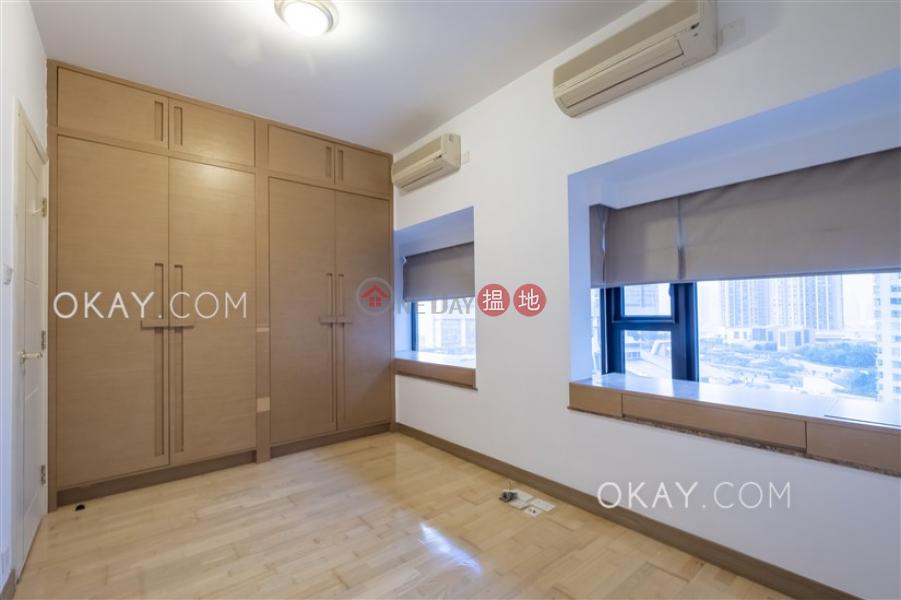 Nicely kept 2 bedroom with sea views | Rental 1 Austin Road West | Yau Tsim Mong Hong Kong | Rental HK$ 50,000/ month