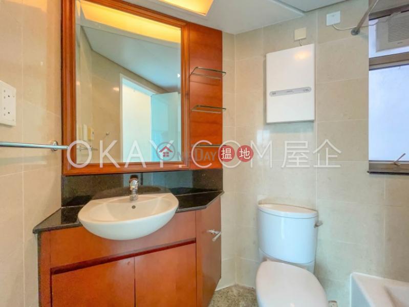 HK$ 2,350萬擎天半島1期6座油尖旺-2房2廁,極高層,星級會所《擎天半島1期6座出售單位》