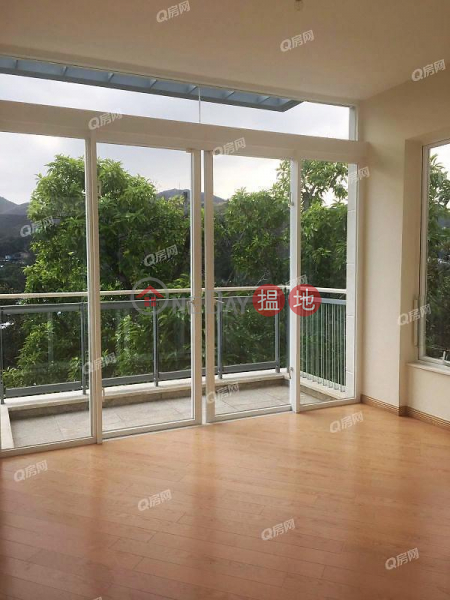 GOODWOOD PARK-全棟大廈住宅|出租樓盤|HK$ 68,000/ 月