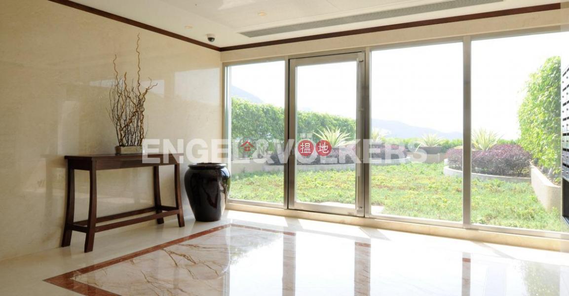 香港搵樓|租樓|二手盤|買樓| 搵地 | 住宅出租樓盤淺水灣4房豪宅筍盤出租|住宅單位